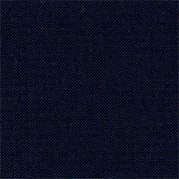 Navy 95%Super 160'S Wool 5%Cashmere Custom Suit Fabric
