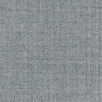 Light Gray 95%Super 160'S Wool 5%Cashmere Custom Suit Fabric