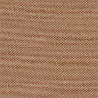 Rust 95%S160s Wool 5%Cashmere1%Mink Custom Suit Fabric