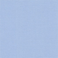 Light Blue 95%S160s Wool 5%Cashmere1%Mink Custom Suit Fabric