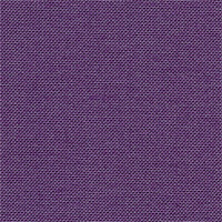 Plum 95%S160s Wool 5%Cashmere1%Mink Custom Suit Fabric