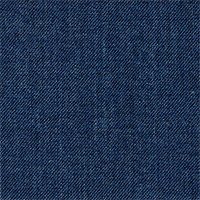 Blue Gray 98%Super 160`S Wool 2%Cashmere Custom Suit Fabric