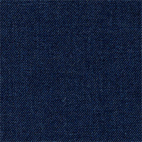 Blue 98%Super 160`S Wool 2%Cashmere Custom Suit Fabric