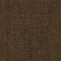 Olive Brown 98%Super 160`S Wool 2%Cashmere Custom Suit Fabric