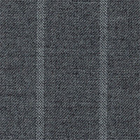 Stone 100% Super 180' Wool Custom Suit Fabric
