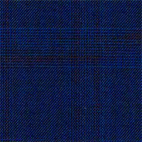 Royal Navy 100% Super 180'S Wool Custom Suit Fabric