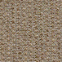 Taupe Super 180'S Wool Stretch 100'S Custom Suit Fabric