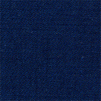 Royal Blue Super 180'S Wool Stretch 100'S Custom Suit Fabric