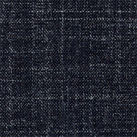Charcoal 70%Wool 20%Silk 10%Linen Custom Suit Fabric