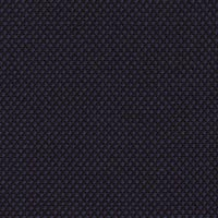 Blue 99% S100's Worsted 1% Cashmere Custom Suit Fabric
