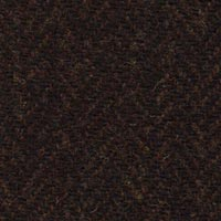 Umber 100% Wool Custom Suit Fabric