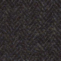 Gray&Blue 100% Wool Custom Suit Fabric