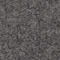 Light Gray 100% Wool Custom Suit Fabric