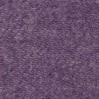 Lavender 100% Wool Custom Suit Fabric