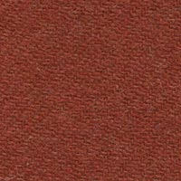 Orange 100% Wool Custom Suit Fabric