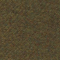 Green 100% Wool Custom Suit Fabric