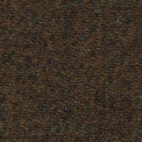 **Unknown** 100% Wool Custom Suit Fabric
