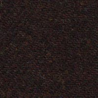 Chocolate 100% Wool Custom Suit Fabric