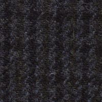 Blue&Black 100% Wool Custom Suit Fabric
