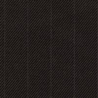 Brown 100% Superfine Merino Wool Custom Suit Fabric