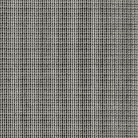 Silver Gray 95% S100s Worsted 5% Cashmere Custom Suit Fabric