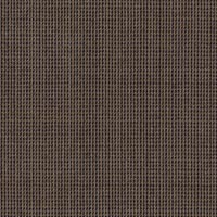 Brown 95% S100s Worsted 5% Cashmere Custom Suit Fabric
