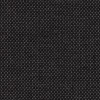 Dark Gray 95% S100s Worsted 5% Cashmere Custom Suit Fabric