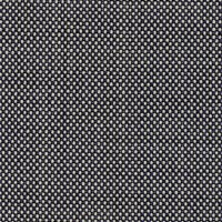 Black&White 95% S100s Worsted 5% Cashmere Custom Suit Fabric