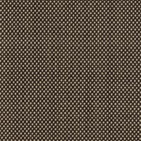 Tan 95% S100s Worsted 5% Cashmere Custom Suit Fabric