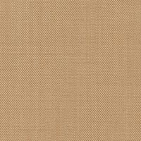 Sand 95% S100s Worsted 5% Cashmere Custom Suit Fabric