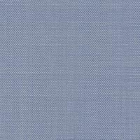 Slate Grau 95% S100s Worsted 5% Cashmere Custom Suit Fabric