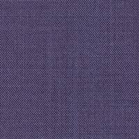 Lavender 95% S100s Worsted 5% Cashmere Custom Suit Fabric