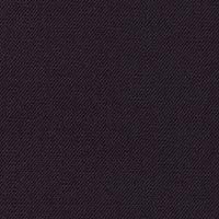 Midnight 95% S100s Worsted 5% Cashmere Custom Suit Fabric