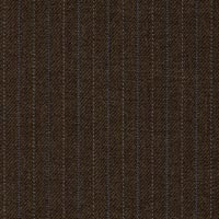 Rust 100% S140s Merino Wool Custom Suit Fabric