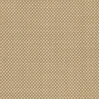 Sand 100% S140s Merino Wool Custom Suit Fabric