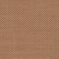 Peach 100% S140s Merino Wool Custom Suit Fabric
