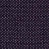 Purple 100% S140s Merino Wool Custom Suit Fabric