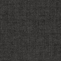Light Gray 100% S140s Merino Wool Custom Suit Fabric