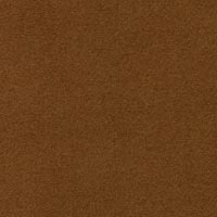 Vicuna 100% Super 200'S Wollen Custom Suit Fabric