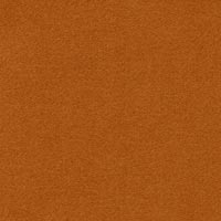 Orange 100% Super 200'S Wollen Custom Suit Fabric