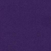 Aubergine 100% Super 200'S Wollen Custom Suit Fabric