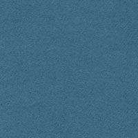 Teal 100% Super 200'S Wollen Custom Suit Fabric