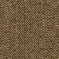 Sand 100% Wool Custom Suit Fabric