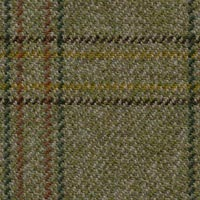 Sage 100% Wool Custom Suit Fabric