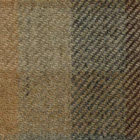 Oatmeal 100% Wool Custom Suit Fabric