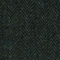 Jade 100% Wool Custom Suit Fabric