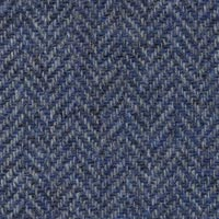 Powder Blue 100% Wool Custom Suit Fabric