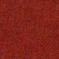 Terracotta 100% Wool Custom Suit Fabric