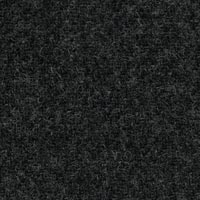 Dark Gray 100% Wool Custom Suit Fabric