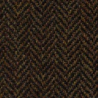Russet 100% Wool Custom Suit Fabric